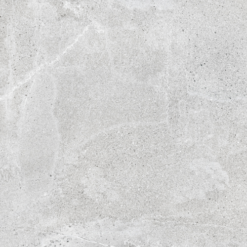 light color body porcelain tile get quote Hotel LONGFAVOR-3