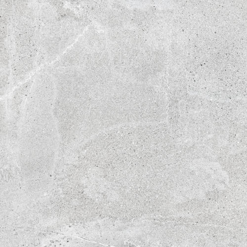 light color body porcelain tile get quote Hotel LONGFAVOR