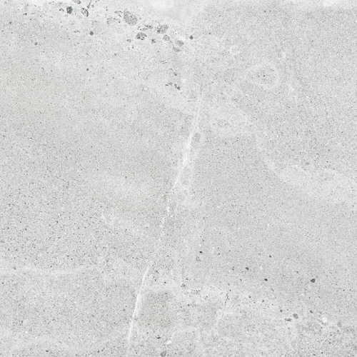 LONGFAVOR italian style dark porcelain tile high quality Lobby-4
