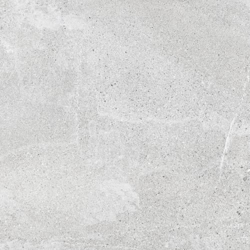 LONGFAVOR italian style dark porcelain tile high quality Lobby-5