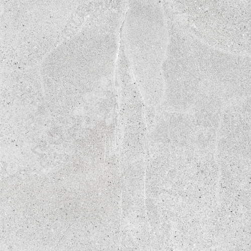 light color body porcelain tile get quote Hotel LONGFAVOR-6