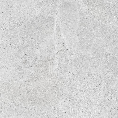 LONGFAVOR italian style dark porcelain tile high quality Lobby-6