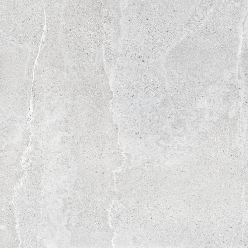 LONGFAVOR italian style dark porcelain tile high quality Lobby-7