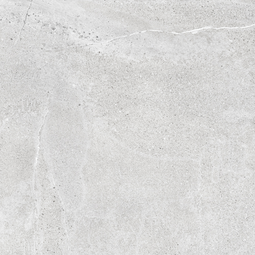 light color body porcelain tile get quote Hotel LONGFAVOR-8