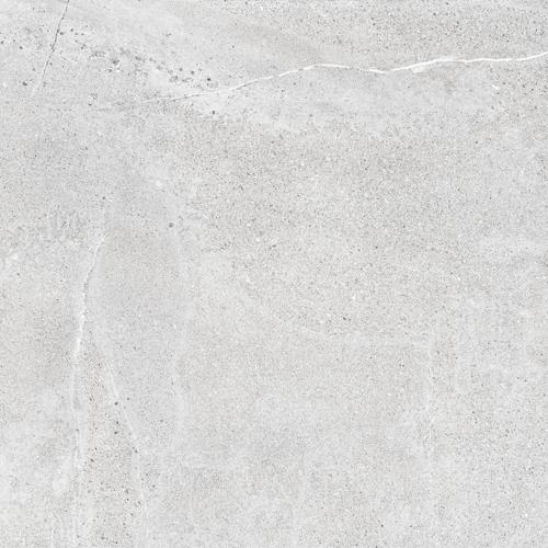 LONGFAVOR italian style dark porcelain tile high quality Lobby-8