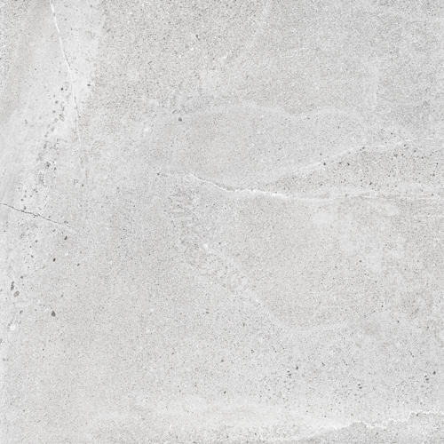 LONGFAVOR Brand dark light grey tiles full ceramic
