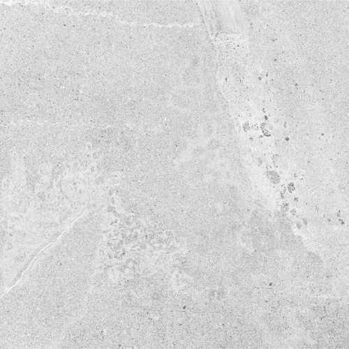 light color body porcelain tile get quote Hotel LONGFAVOR-11