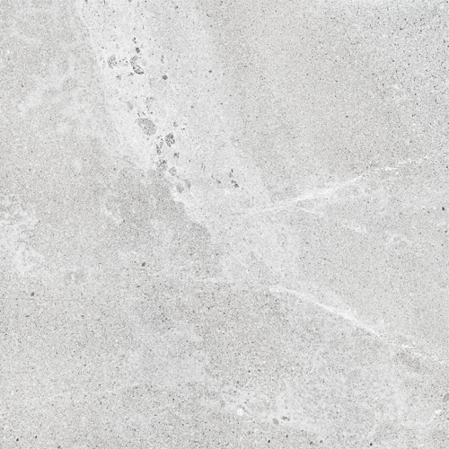 light color body porcelain tile get quote Hotel LONGFAVOR-13