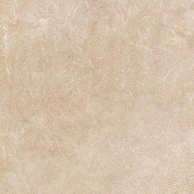 spotted beige porcelain tile high quality Living room-2