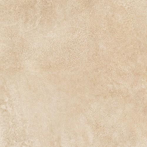 spotted beige porcelain tile high quality Living room-4