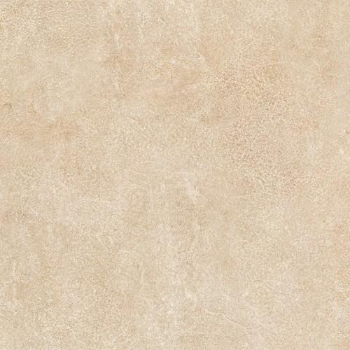 spotted beige porcelain tile high quality Living room-5