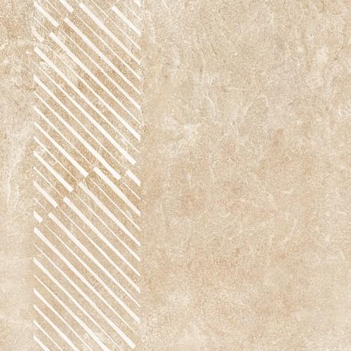 spotted beige porcelain tile high quality Living room-6