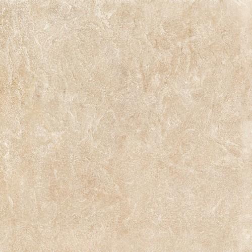 spotted beige porcelain tile high quality Living room-7