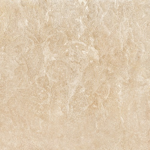 spotted beige porcelain tile high quality Living room-8