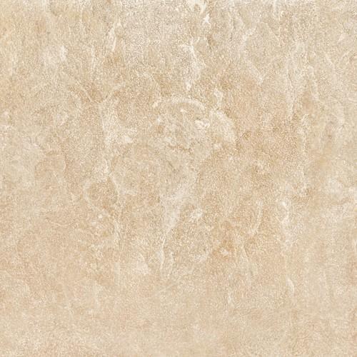 spotted beige porcelain tile high quality Living room