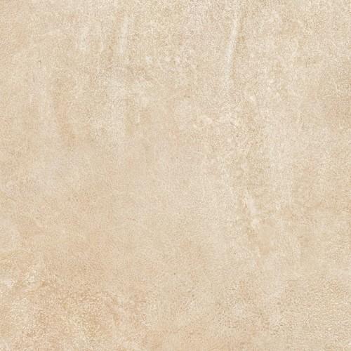spotted beige porcelain tile high quality Living room-9
