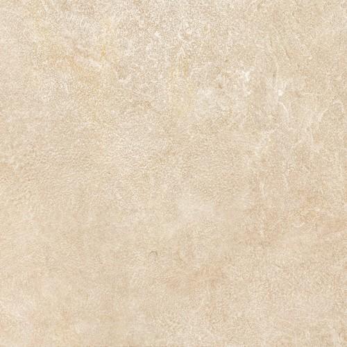 spotted beige porcelain tile high quality Living room-10