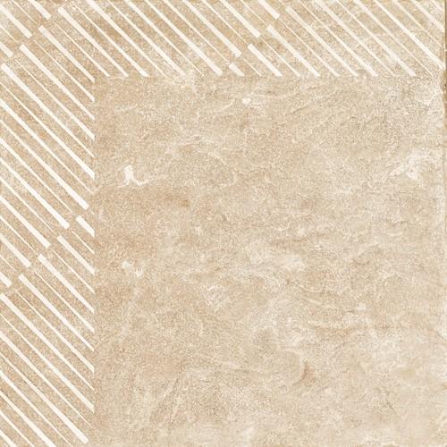 spotted beige porcelain tile high quality Living room-13