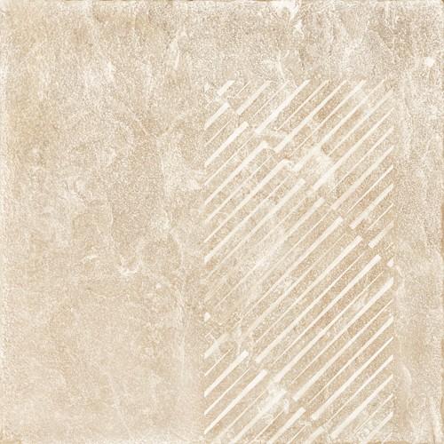 spotted beige porcelain tile high quality Living room-14
