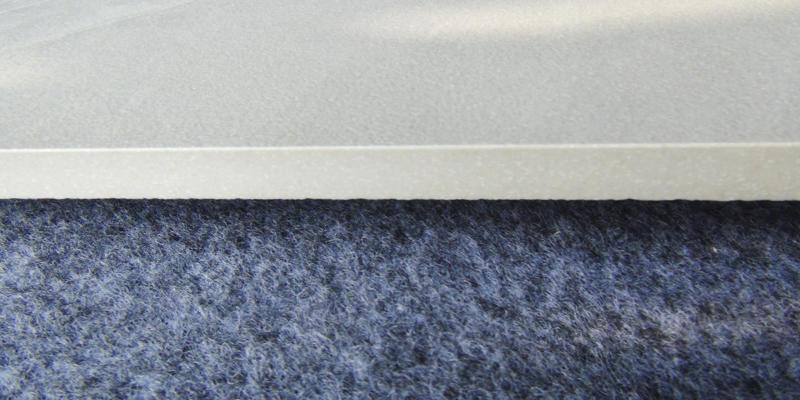 Wholesale veins bluestone tiles ecological LONGFAVOR Brand