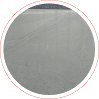 LONGFAVOR grey natural stone look porcelain tile get quote Walls-24