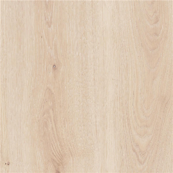 Hot wood effect tiles wear LONGFAVOR Brand