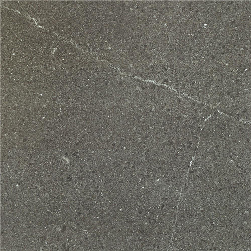 Hot look rustic tile dh156r6a14 150x800mm LONGFAVOR Brand