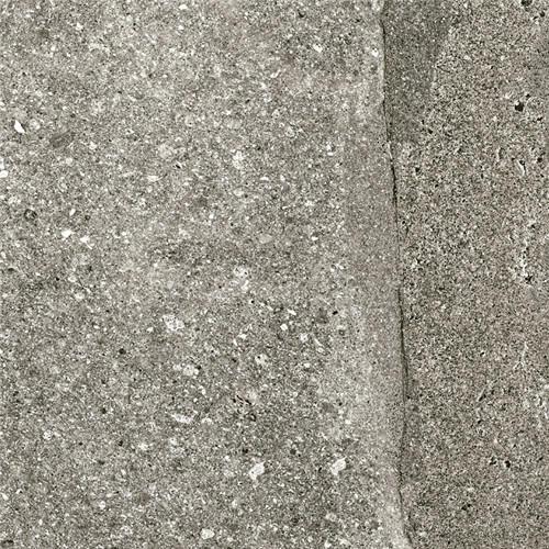 series rustic stone tile multi-color Museum LONGFAVOR