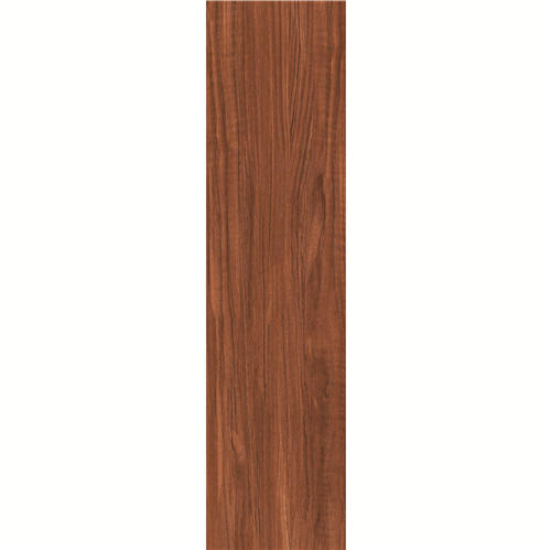 glossiness wood texture floor tiles dh156r6a06 free sample airport