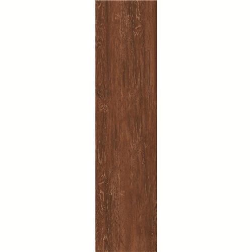 LONGFAVOR Brand jade snow professional custom oak wood effect floor tiles
