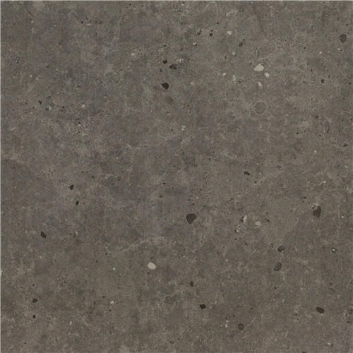 porcelain tile that looks like cement tile brighter rusty rustic tile natural company