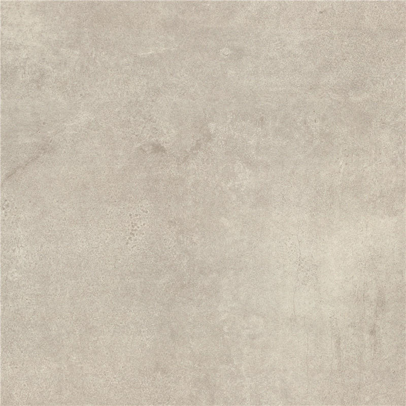 porcelain tile that looks like cement tile printing rustic tile glazed company