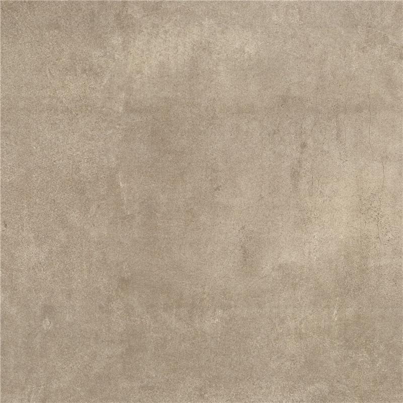 industryrustic stone tile cement multi-color Bank-4