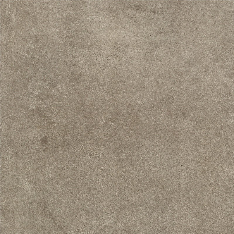 industryrustic stone tile cement multi-color Bank-5