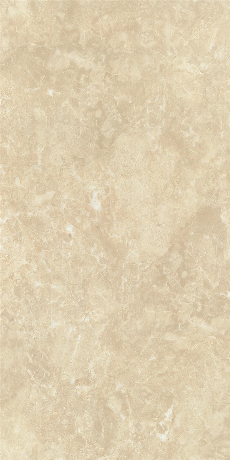OEM diamond marble tile big brown cheap tiles online