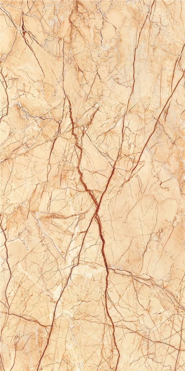 diamond-shaped best bathroom tiles gold excellent decorative effect School-4