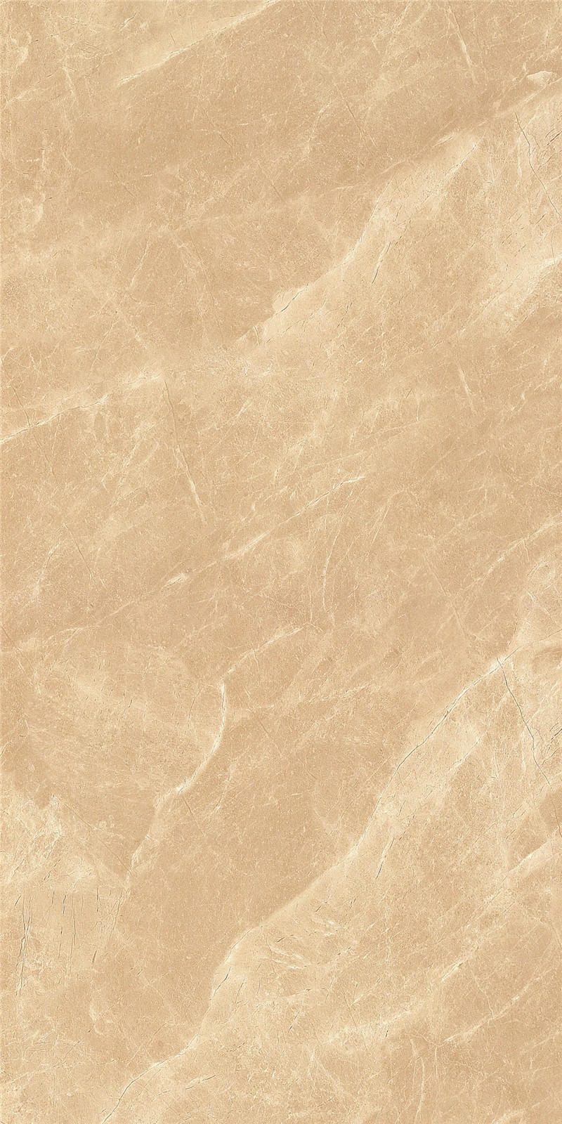 cheap tiles online marble vitrified grey LONGFAVOR