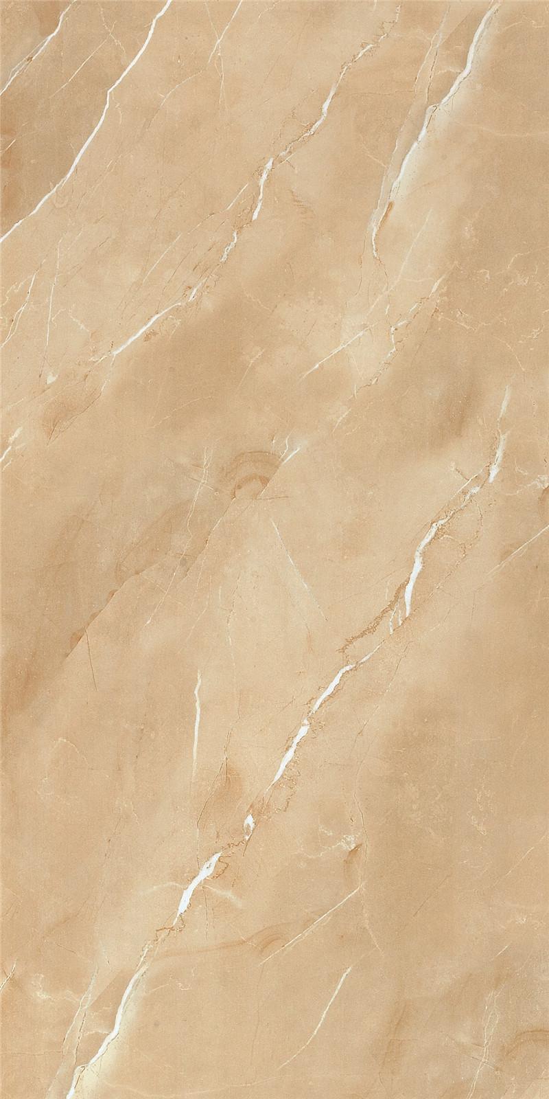 diamond-shaped best bathroom tiles gold excellent decorative effect School-9