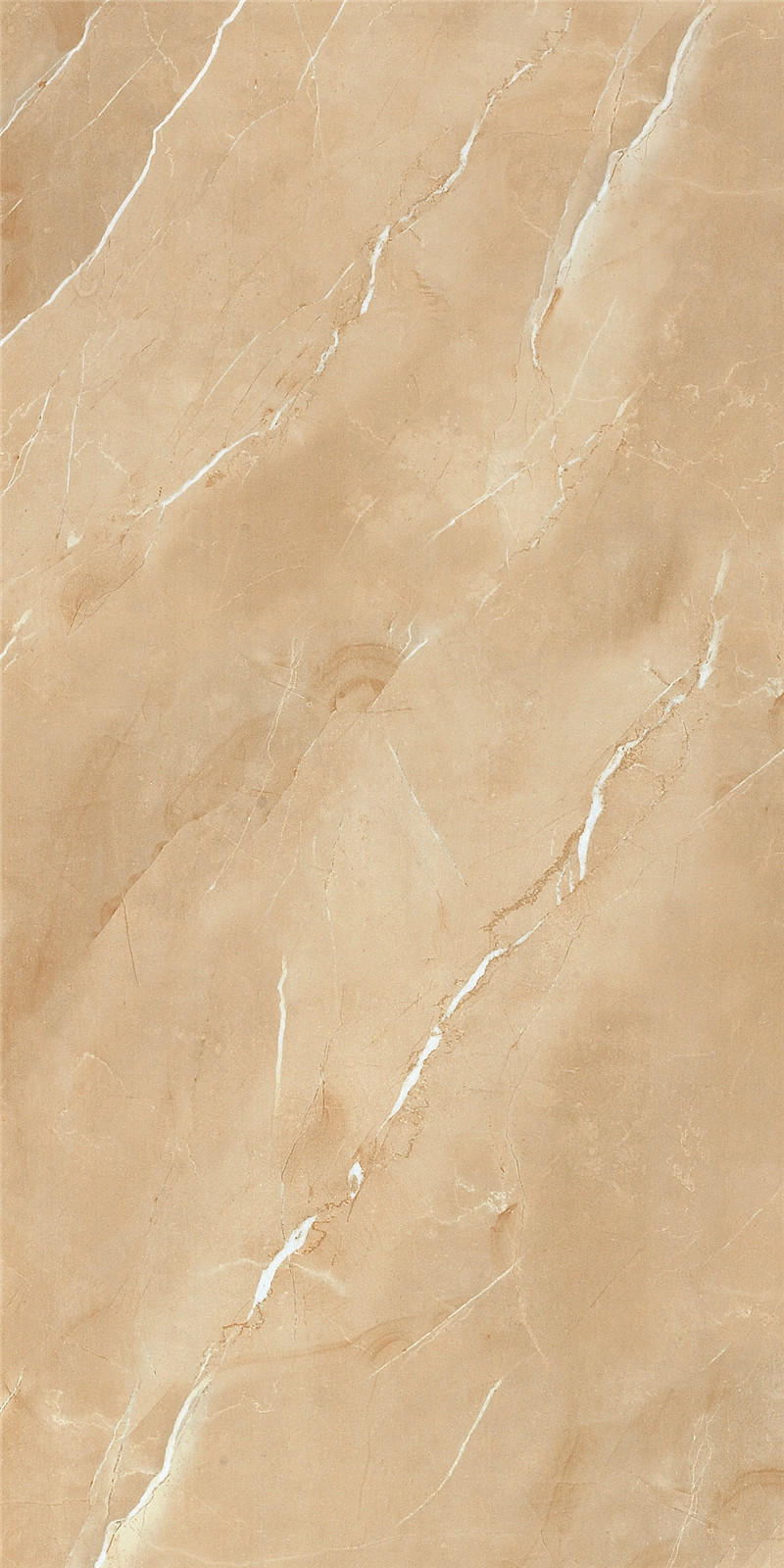 polished dark LONGFAVOR Brand diamond marble tile