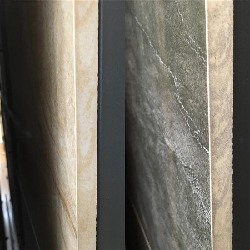 LONGFAVOR dn88g0c19 marble tile online hardness Hotel-2
