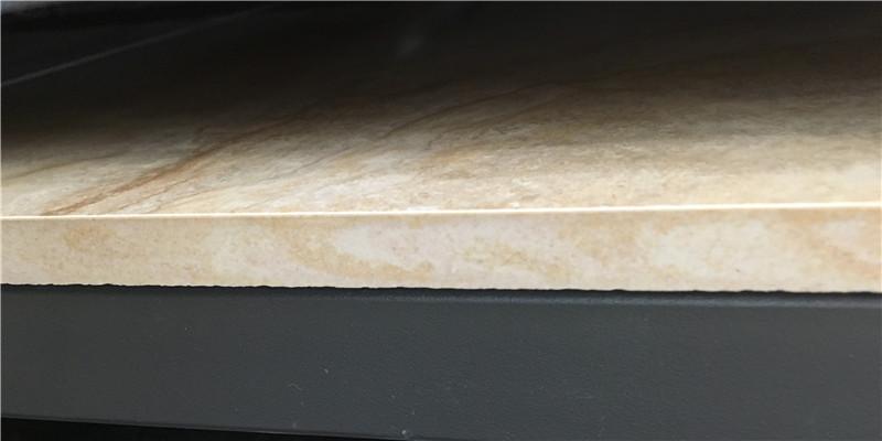 LONGFAVOR dn88g0c19 marble tile online hardness Hotel-15