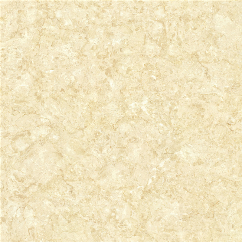 LONGFAVOR crystallized glass bathroom floor and wall tiles excellent decorative effect Apartment-5
