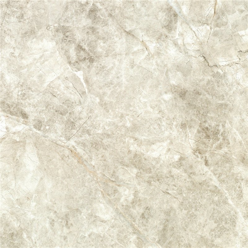 LONGFAVOR crystallized glass bathroom floor and wall tiles excellent decorative effect Apartment-6