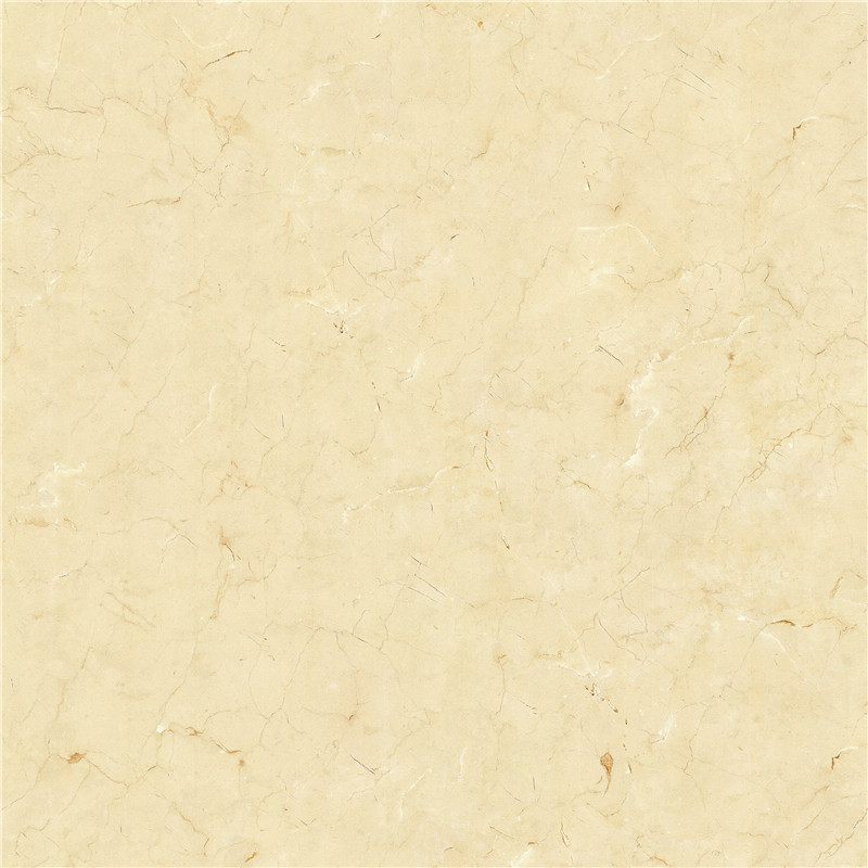 LONGFAVOR crystallized glass bathroom floor and wall tiles excellent decorative effect Apartment-7