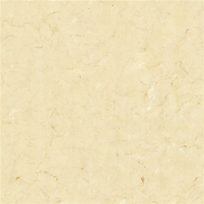 Custom 150x6006x24 diamond marble tile porcelain LONGFAVOR