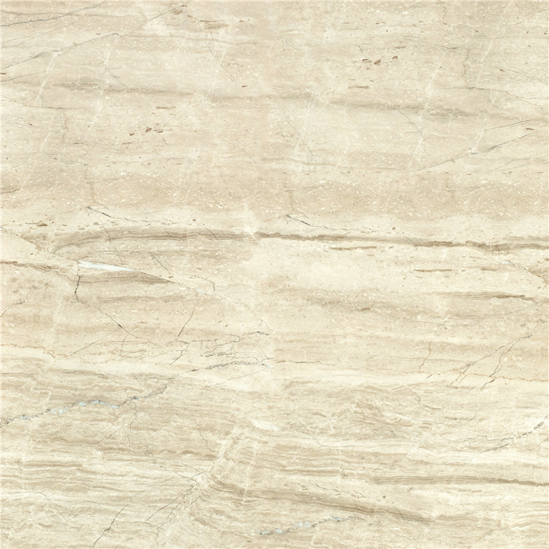 LONGFAVOR crystallized glass bathroom floor and wall tiles excellent decorative effect Apartment-8