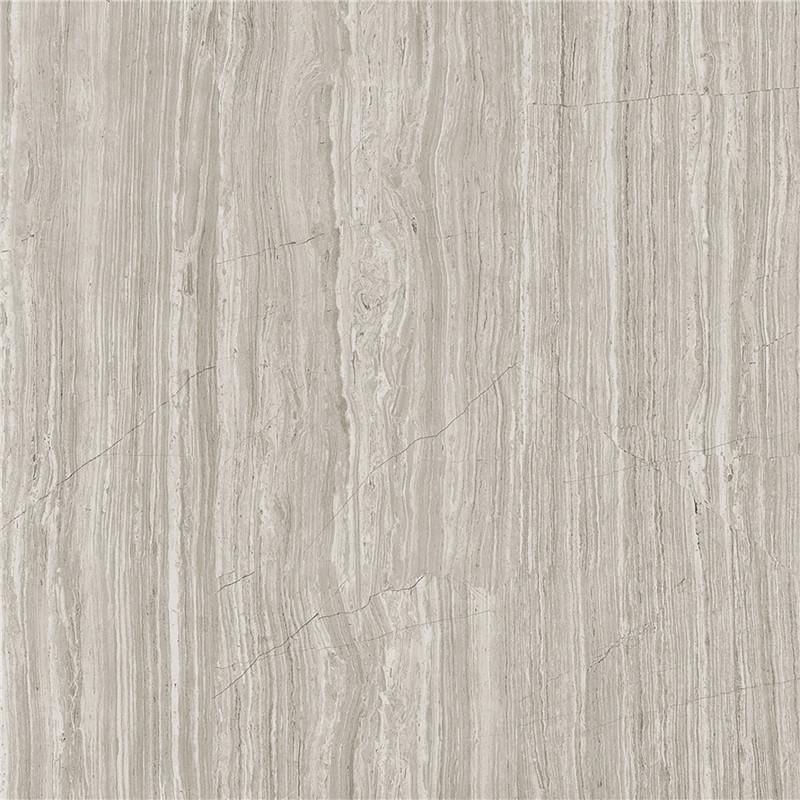 LONGFAVOR superior performance tile sizes on-sale Shopping Mall-2