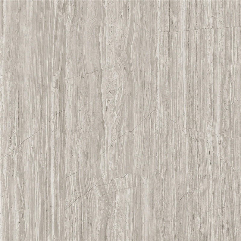 LONGFAVOR Brand nero trendy room150x600mm marble polished floor tiles which looks like marble p158152