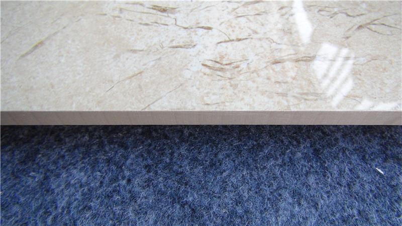 24''X24''/32''x32'' Light Grey Living Room Marble Look Floor Tile SJ66G0C21T/M-3