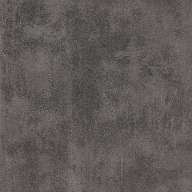 60x60cm Screen Printing Matte Finish Cement Look Rustic Tile RC66R0B21-4